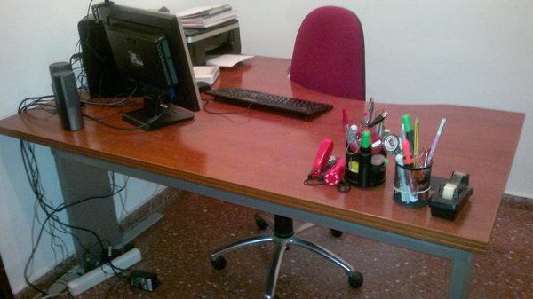 l.oferta-mesa-de-oficina-o-despacho_1367431513.jpg