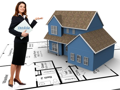 asesor-inmobiliario.png