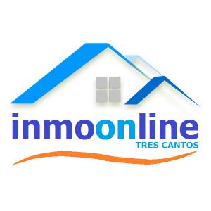 Servicios inmobiliarios en Tres Cantos y poblaciones limítrofes.