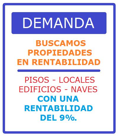 RENTABILIDAD - 460X400.png