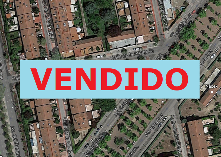 VENDIDO.png
