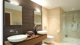 reforma baño.jpg