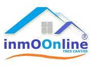Inmoonline Tres Cantos - Chalets y pisos - AGENCIA INMOBILIARIA - SERVICIOS