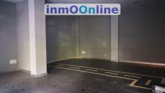 IMG_20181004_180916.jpg