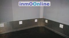 IMG_20181004_181028.jpg