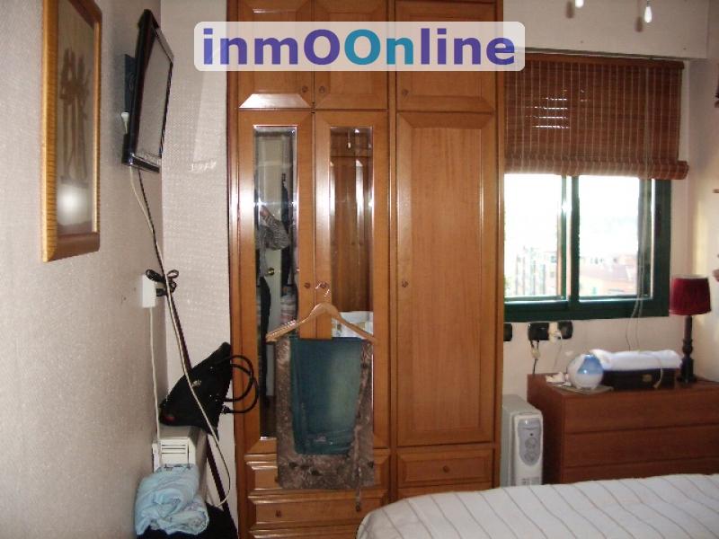 IMGP3867.JPG