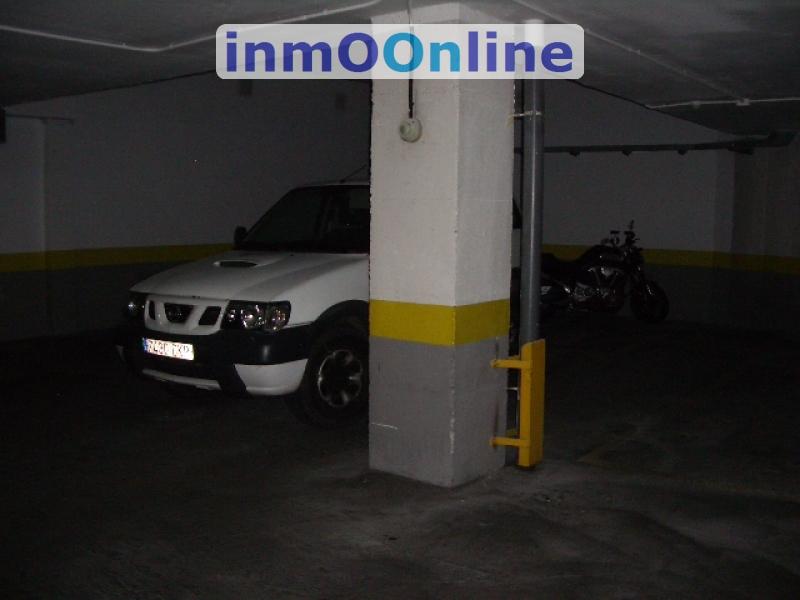 IMGP3893.JPG