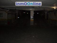 IMGP3901.JPG