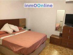 6_DormitorioPpal.jpg