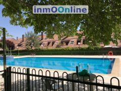02 piscina 04.jpg