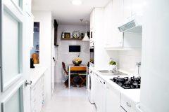 cocina2 (1).jpg