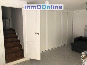 IMG-20191001-WA0000.jpg