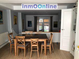 IMG-20191001-WA0003.jpg