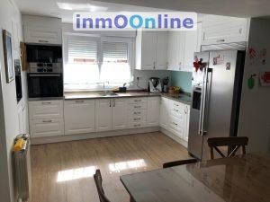 IMG-20191001-WA0004.jpg