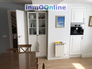 IMG-20191001-WA0008.jpg