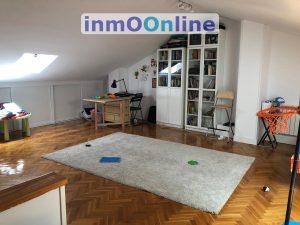 IMG-20191001-WA0014.jpg